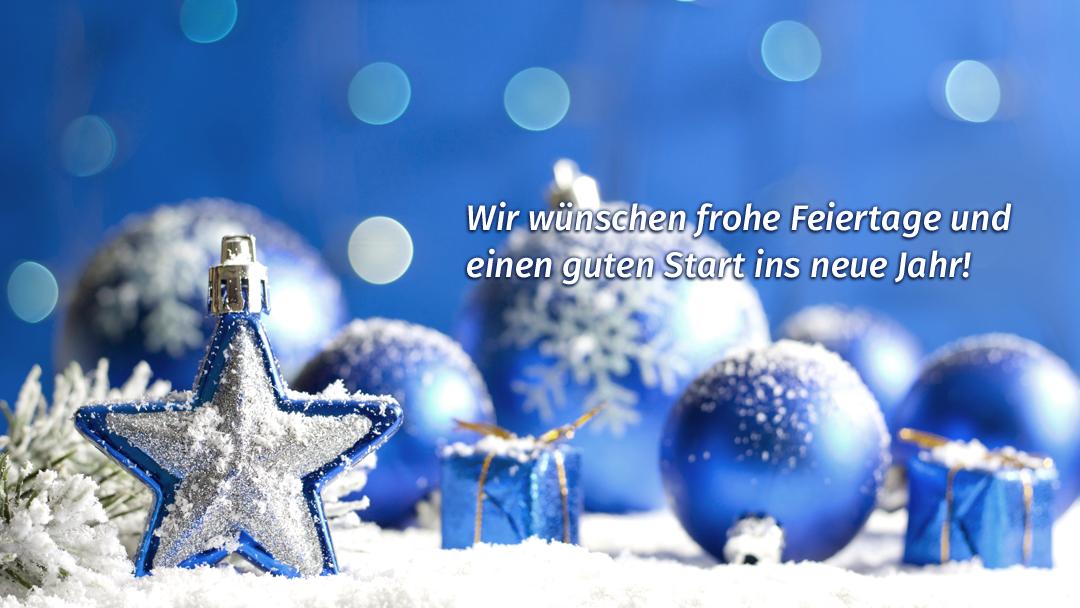 Frohe Weihnachten Und.Frohe Weihnachten Deleproject